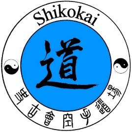 Karate München – Shi-Ko-Kai e.V.